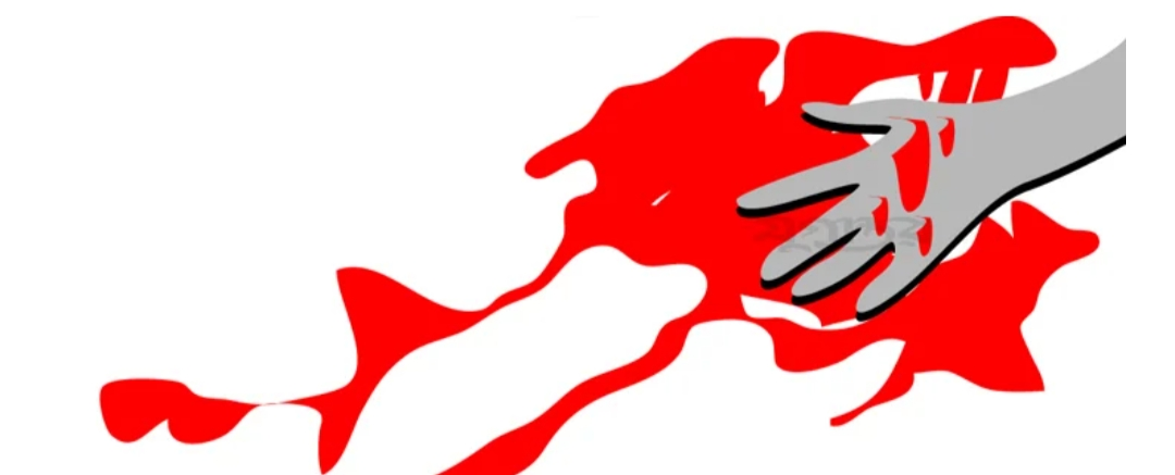 সন্ত্রাসী হামলায় আহত ছাত্রদল নেতা টিপুর বিরুদ্ধে মামলা