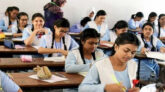 কলেজ ও বিশ্ববিদ্যালয়ের শিক্ষার্থীদের টিকা দেওয়ার পরিকল্পনা
