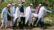 বরিশাল বিভাগে করোনায় এ পর্যন্ত মৃত ৬০০