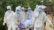 মৃত্যুর মিছিলে আরও ২১৫ জন