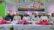 বরিশালে ইশা ছাত্র আন্দোলনের ৩০ তম প্রতিষ্ঠাবার্ষিকী পালিত