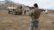 কাবুল দখল নিতে এগিয়ে যাচ্ছে তালেবান