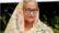 ১২ বছর ও তদূর্ধ্ব ছাত্র-ছাত্রীদের টিকার ব্যবস্থা হচ্ছে: সংসদে প্রধানমন্ত্রী
