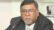 'আগামী ২০ দিনের মধ্যে স্কুল-কলেজের শিক্ষার্থীদের টিকা দেয়া হবে'