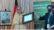 জাতিসংঘের এসডিজি অগ্রগতি পুরস্কার পেলেন প্রধানমন্ত্রী