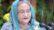 নিজের অফিসে গাড়ি কেনার টাকা স্বাস্থ্যসেবায় দিলেন প্রধানমন্ত্রী