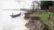 সহায়তা পাচ্ছে নদীভাঙনে ক্ষতিগ্রস্ত বরিশাল বিভাগের ৪ জেলাসহ ৩১ জেলার ৫১ হাজার পরিবার