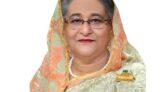 'রাসেল বেঁচে থাকলে একজন মহানুভব, দূরদর্শী ও আদর্শ নেতা পেতাম'
