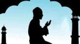 শবে বরাতের ছুটি ৩০ মার্চ