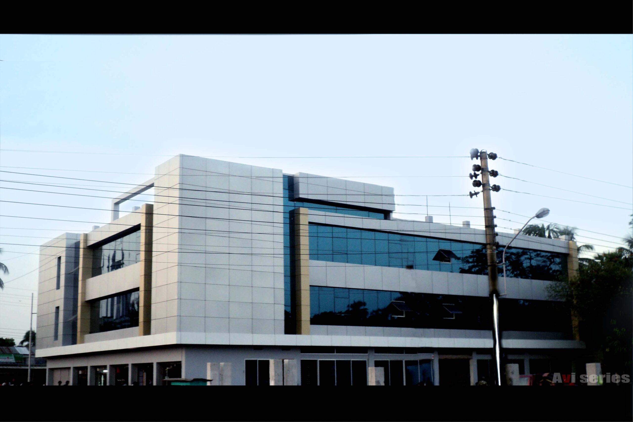 করোনা মোকাবিলায় বরিশাল সিটি করপোরেশন পেল ৬০ লাখ টাকা