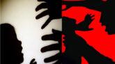 স্বরূপকাঠিতে প্রতিবন্ধী কিশোরীকে গণধর্ষণ ॥ গ্রেফতার ২