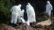করোনা ও উপসর্গে বরিশালে আরও ১৬ জনের মৃত্যু