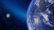 পৃথিবীর দিকে ধেয়ে আসা গ্রহাণুর পথ বদলাতে রকেট ছুড়তে চায় চীন