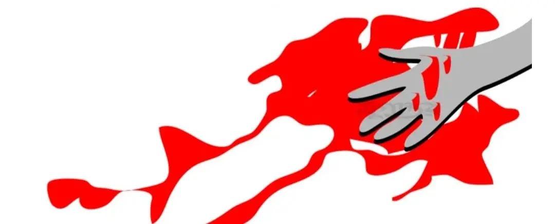 বরগুনায় মাইক্রোবাস খাদে পড়ে তাপবিদ্যুৎকেন্দ্রের ২ চীনা কর্মকর্তাসহ নিহত ৩