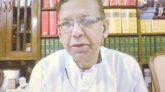 জিয়াউর রহমানকে প্রমাণ করতে হবে তিনি প্রকৃত মুক্তিযোদ্ধা: আইনমন্ত্রী