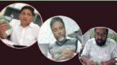 বরগুনায় ঘুষ নেওয়ায় এলজিইডির মেকানিক্যাল ফোরম্যান চাকরিচ্যুত, বরখাস্ত ২