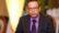 পরীমণির বিরুদ্ধে মামলা করবেন ব্যবসায়ী নাসির উদ্দিন