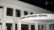 বরিশাল জেনারেল হাসপাতালকে করোনা হাসপাতালে রূপান্তর স্বাস্থ্য মন্ত্রনালয়ের সম্মতি
